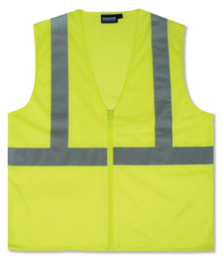 c7b72b6d731 ERB S363 Safety Vest - HF Golf   Promo