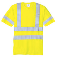 CS408_safetyyellow_flat_front_GA18
