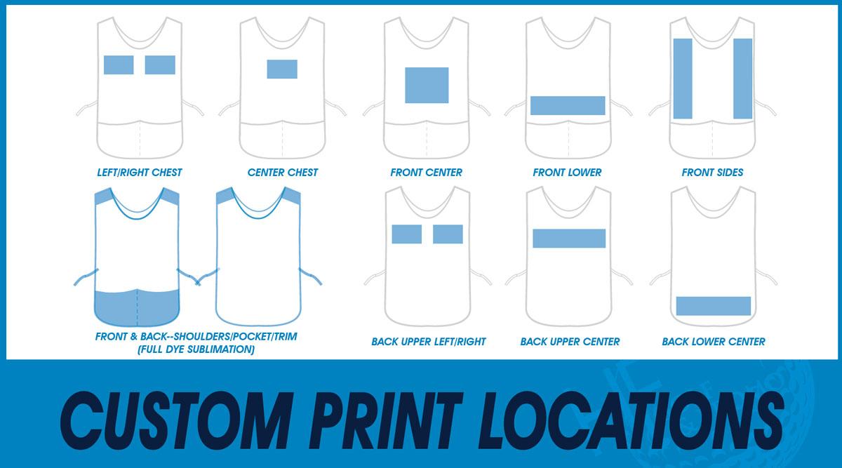 hf-golf-custom-printing-options