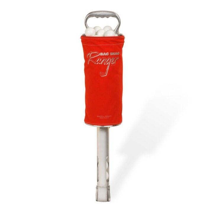 bag-shag-ranger-red