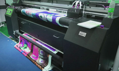 digital-printing-small