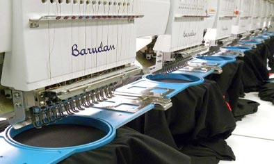 embroidery-in-jacksonville-florida